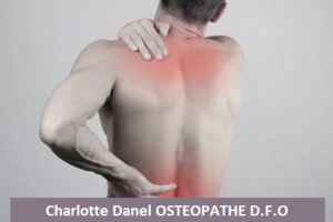 osteopathe-narbonne-danel