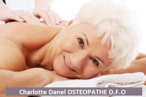 osteopathe-narbonne-senior-danel