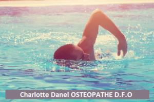 osteopathe-narbonne-sportif-danel