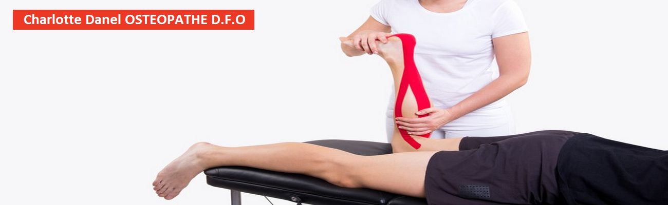 osteopathe-narbonne-tape
