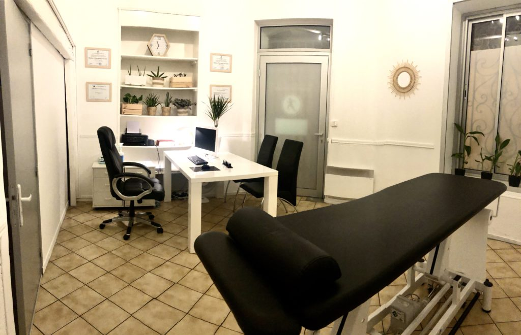 osteopathe narbonne